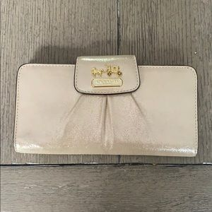 Coach Madison Slim Envelope Wallet, 42264